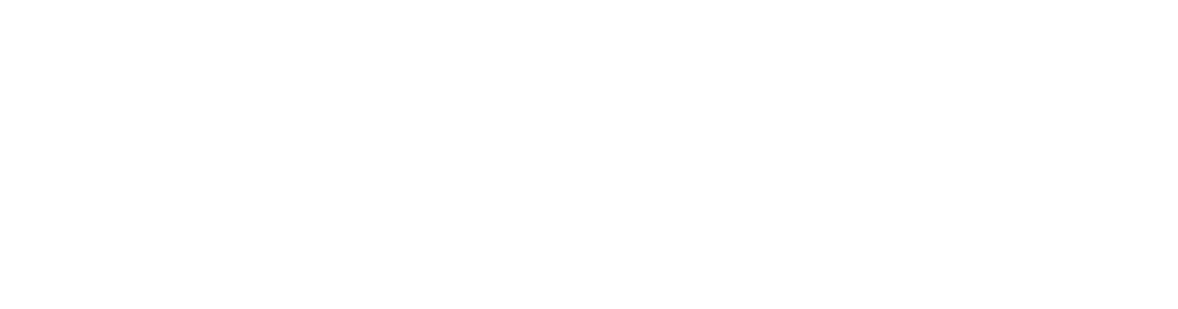 Earthtones Landscape Management